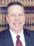 Attorney Michael F. Gillen